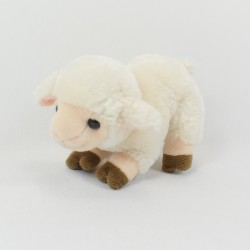 Peluche sheep CREATIONS...