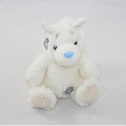 Mini plush Tinsel fox MY...