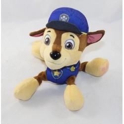 Peluche Chase dog PAT...
