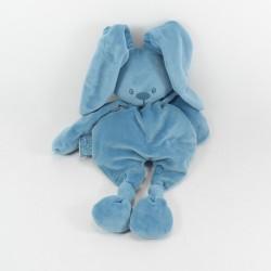 Doudou semi flat rabbit...