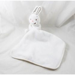 Doudou rabbit AUCHAN Baby...