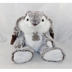 Peluche Marius rabbit...
