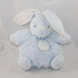 Doudou Little rabbit KALOO...