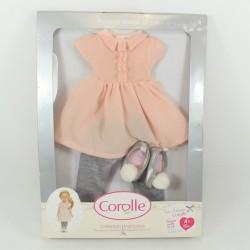 Clothes Les Chéries COROLLE...