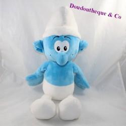 GIPSY Smurfs Peyo Smurfs blue white 50 cm