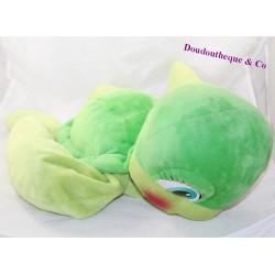 GIPSY Tortoise 2 Ella Green Samy 50 cm