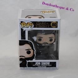 Figure Jon Snow FUNKO POP Game of Thrones