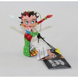 Figurine Betty Boop BRITTO...