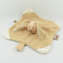 Doudou rabbit flat NATTOU...