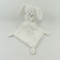 Doudou handkerchief rabbit...