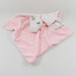 Flat licorne PRIMARK pink...