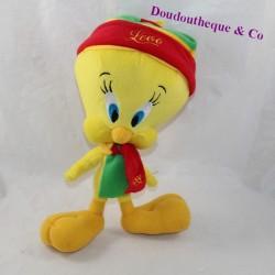 Canary cub FAMOSA Looney Tunes Titi and Grosminet
