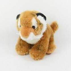 TIGER cub NATURE PLANET...