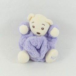 Mini bear soft bear KALOO...