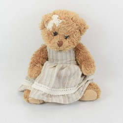 BuKOWSKI bear bear is a...