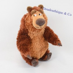 Bear Bear Boog JEMINI The...