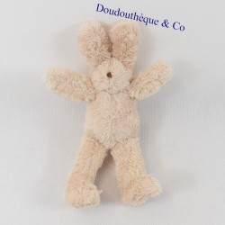 Doudou rabbit MOULIN ROTY...