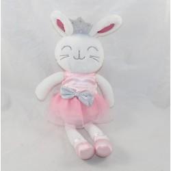 Animal ADVENTURE rabbit...