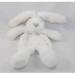 Doudou flat rabbit BOUCHARA...