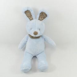 Rabbit SIMBA TOYS BENELUX...