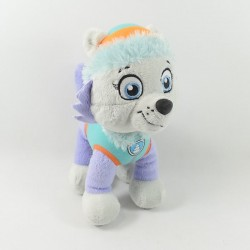 Peluche Everest dog PLAY BY...