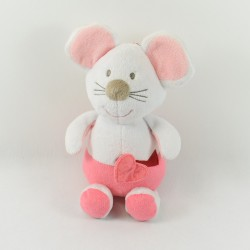 Musical cub Capucine mouse...