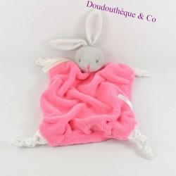 Doudou flat rabbit KALOO...