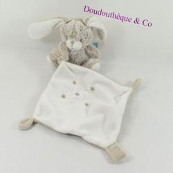 Doudou handkerchief rabbit...