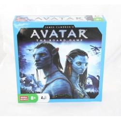 Avatar MEGA GAMES James...