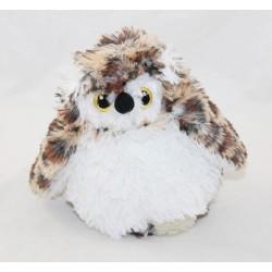 HOT boiler owl AROMA HOME...