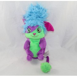 copy of Popples SPIN MASTER...