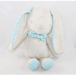 Doudou rabbit KLORANE beige...