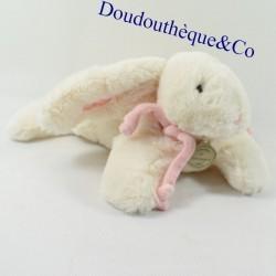 Doudou rabbit Candy DOUDOU...