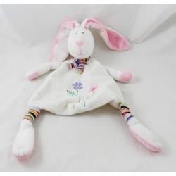 Doudou rabbit CP...
