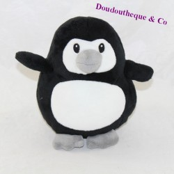 SEPHORA penguin black penguin 19 cm