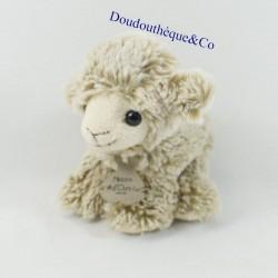 Lamb lamb sheep HISTORY OF...