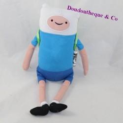 Peluche Finn CARTOON NETWORK Adventure Time