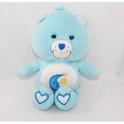 Bear Bear Grosdodo JEMINI...
