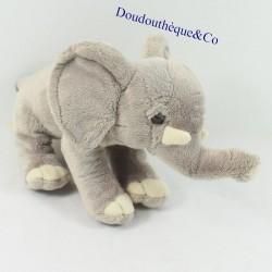 Grey WWF elephant tops...