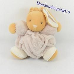 Doudou patapouf rabbit...