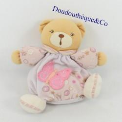 Teddy bear ball KALOO...