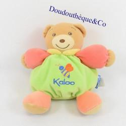 Doudou ball bear KALOO...