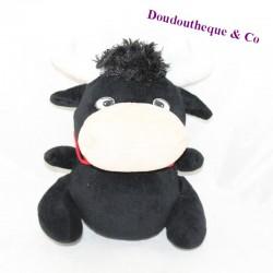 Son toy bull RODA music Torero