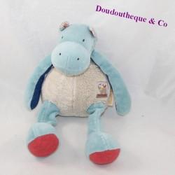 Moulin ROTY Hippopotamus The Papoum
