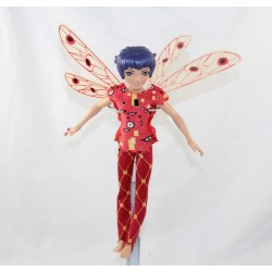 Articulated doll Mo MIA AND...