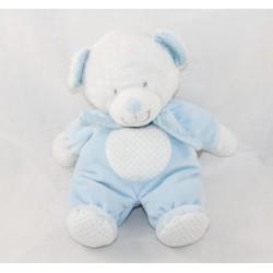 Bear bear TEX BABY white...