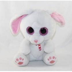 GIPSY Candy Pets bunny...