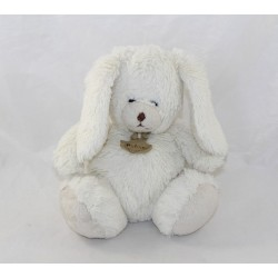 Doudou ball rabbit HISTORY...