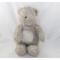 Doudou bear CLOUD B Clow...