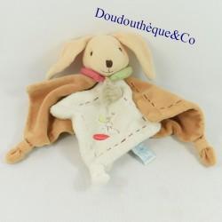 copy of Doudou Pim rabbit...